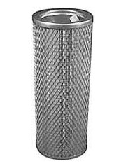 Luber-finer LAF1759 Heavy Duty Air Filter