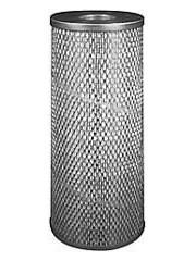 PA2756