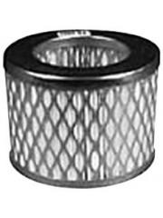 Baldwin PA2862, Air Filter Element