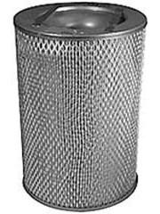PA2898
