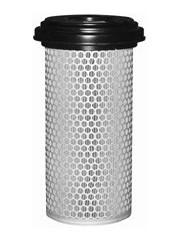 PA2905