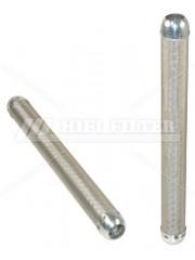 SH59044 HYDRAULIC FILTER