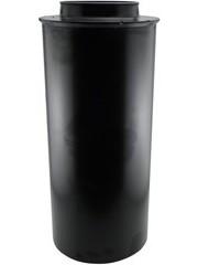 PA3800