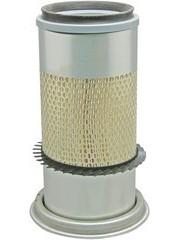 PA3879-FN