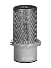 PA3895-FN