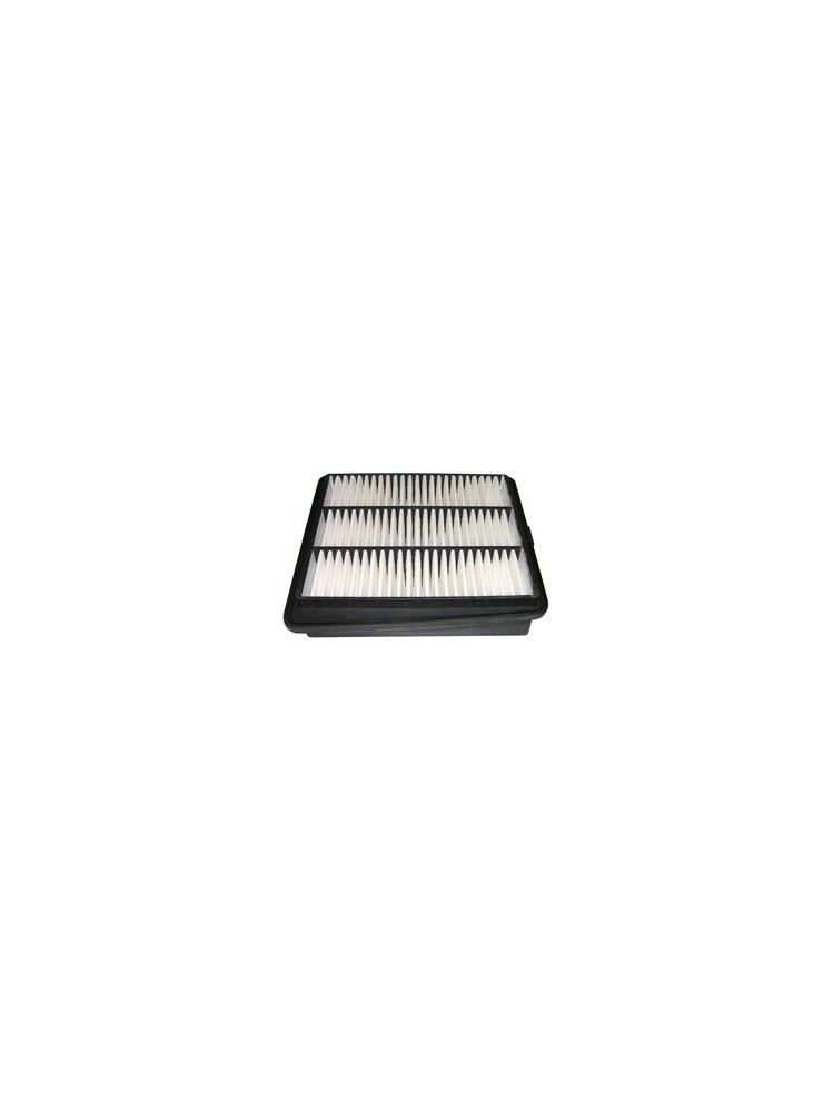 Hastings AF1304 Panel Air Filter Element