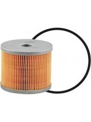 Baldwin PF7596, Fuel Filter Element
