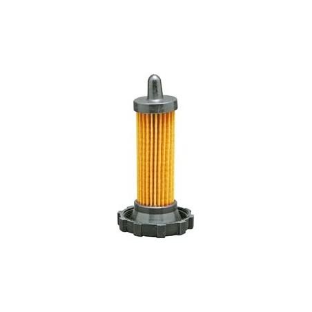 Baldwin PF7816 Fuel Filter Element