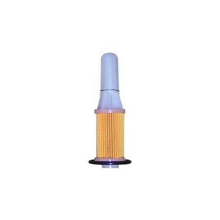 Baldwin PF7825, Fuel Filter Element
