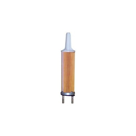 Baldwin PF7828, Filter Fuel Filter Element ( 198.4mm )