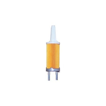 Baldwin PF7876, Filter Fuel Filter Element ( 156.4mm )
