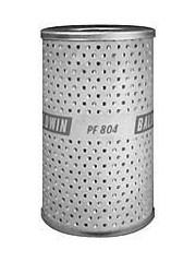 PF804
