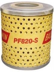 PF820-S