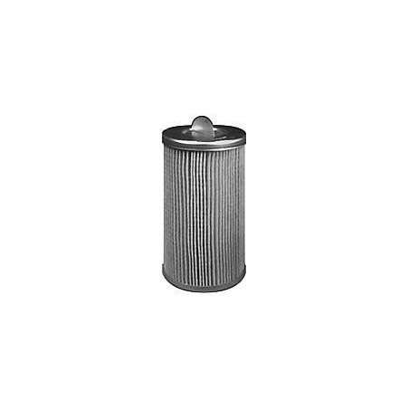 Baldwin PF883, Fuel Filter Element