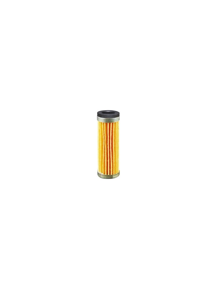 Napa Gold Fuel Filter 3389 In Pack Of 12 filters