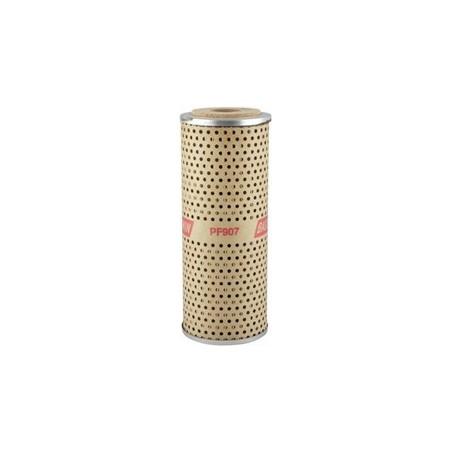 Baldwin PF907, Fuel Filter Element