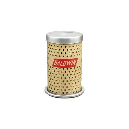 Baldwin PF913, Fuel Filter Element