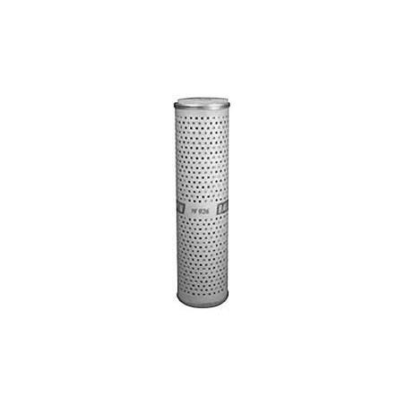 Baldwin PF926, Fuel or Hydraulic Filter Element