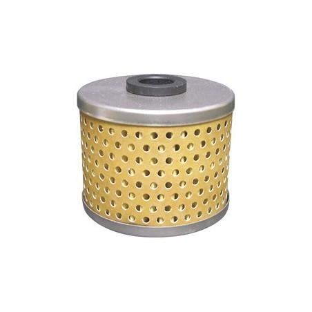 Baldwin PF945, Fuel or Hydraulic Filter Element