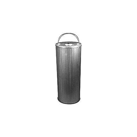 Baldwin PF949, Fuel or Oil Filter Element with Bail Handle