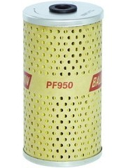 PF950