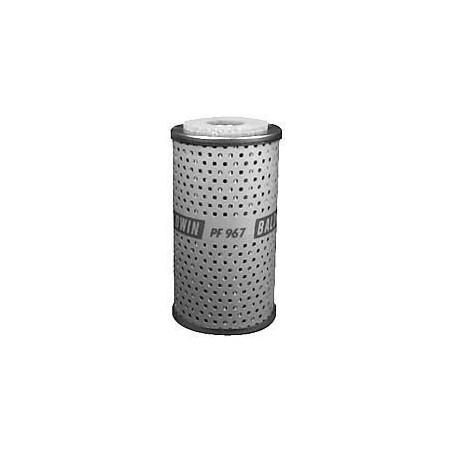 Baldwin PF967, Primary Fuel Filter Element