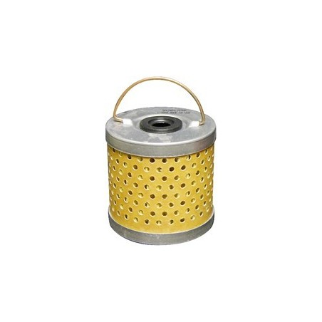 Baldwin PF986, Fuel Filter Element with Bail Handle