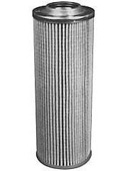 PT289-10