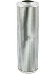 PT318-MPG