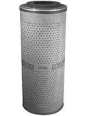 PT386