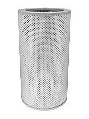 PT394-15
