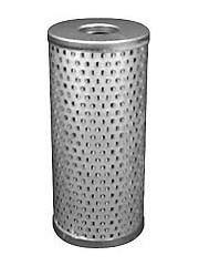 PT396