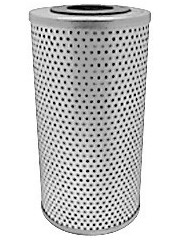 PT401-MPG