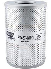 PT457-MPG