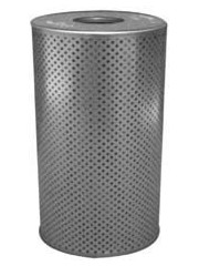 PT475