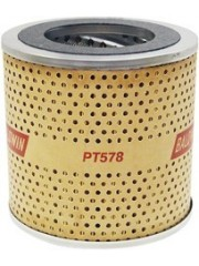 PT578