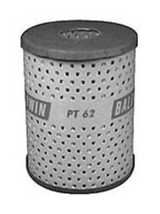 Hydraulic Element Baldwin Filter PT681