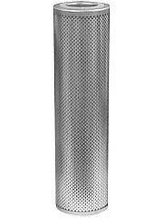 PT763