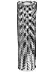 PT768