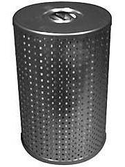 Baldwin PT82-HD, Heavy-Duty Lube or Hydraulic Filter Element