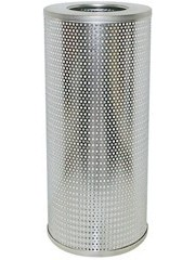 PT8361