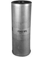 PT8402-MPG