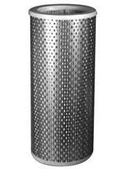 PT8414-MPG