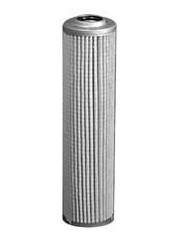 PT8425