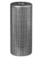 PT8427