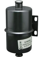PT8435-MPG