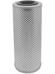 PT8452