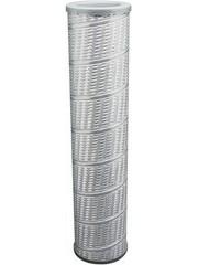 PT8455-MPG