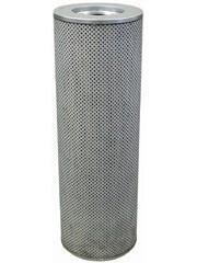 PT8491