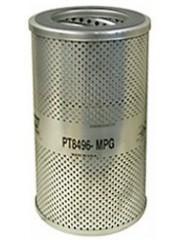 PT8496-MPG